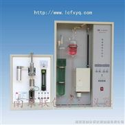 碳硫高速分析仪,化验设备