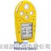 M5PID -M5PID 五合一气体检测仪(挥发性有机化合物专用)