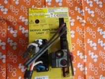 日本FANUC伺服驱动器 A06B-6093-H111