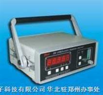 便携高含量氧分析仪