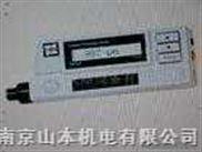 TT220数字式涂层测厚仪 型号齐全