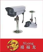 摄像机|红外防水摄像机