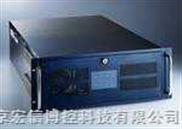 IPC-623 -研华 4U 20槽容错式机箱