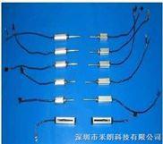 微型线性位移传感器