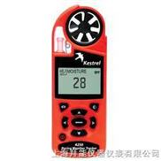 NK4250-手持式风速仪