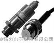 PT703平面型壓力傳感器