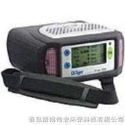 供应吉林、辽宁、内蒙古 德尔格X-am7000(五合一)气体检测仪
