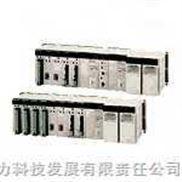 欧姆龙 PLC模块 CS1D-DPL01