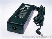 电源适配器有CEC,CB/UL/CE及ROHS等认证