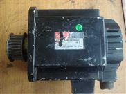 P60B15300BXS20-三洋伺服电机P60B15300BXS20