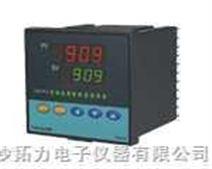 P909 智能温度控制仪表