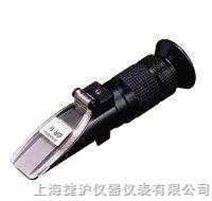 BR-1E冷却剂折射计(ATAGO爱宕)