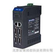 研华UNO-1019 无风扇嵌入式电脑