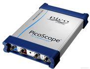 Pico 5203 5204-PicoScope 5000 PC示波器,频谱分析仪,数据采集记录仪