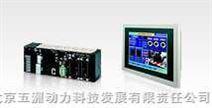 欧姆龙 PLC模块 CS1W-OC201