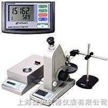 DR-M2多波长数字式阿贝折光仪(ATAGO爱宕)