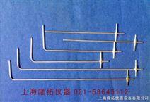 PTL型標準皮托管Φ12×2.0m