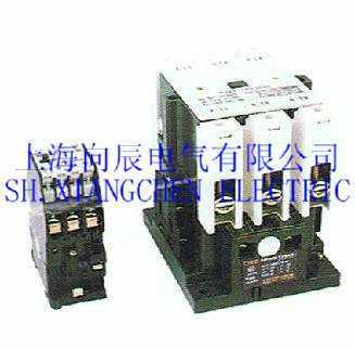 cjx1-向辰电气供应cjx1交流接触器-上海向辰电气有限