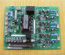 安川G5变频器配件