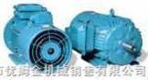 ABB电机  QABP系列变频调速电机 天津