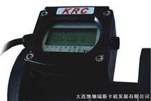 低功耗超声波液体流量计(工业级超声波水表)
