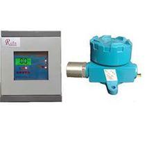 RBK固定式硫化氢气体报警器