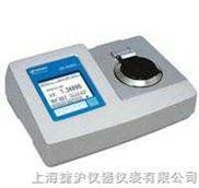 RX-5000α-RX-5000α自动恒温折光仪