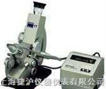 NAR-1T阿贝折光仪(ATAGO爱宕)