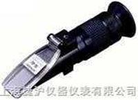 手持式折射计N-4E(ATAGO爱宕)