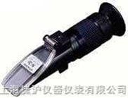 手持式折射计N-2E(ATAGO爱宕)