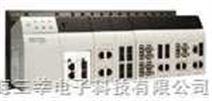 MOXA EDS-828 24+4G口千兆以太网交换机 模块化可网管冗余型