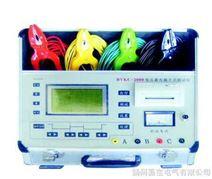 电力变压器有载开关测试仪BYKC-2000