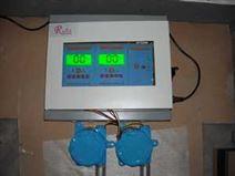 RBK固定式异戊烷气体泄漏报警器/检测仪/探测器/传感器