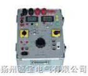 继电器综合实验装置|继电保护测试仪