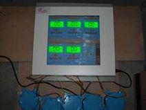 RBK固定式环丁烷气体泄漏报警器/检测仪/探测器/传感器