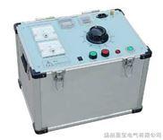 耐压试验机/耐压仪/工频耐压