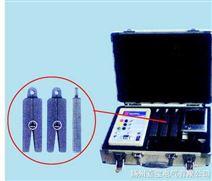 GSM—03智能精密露点仪