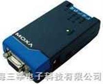 MOXA TCC-80I 隔离型RS-232到RS-422/485无源转换器