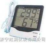 TH03A大视窗电子数显温湿度计