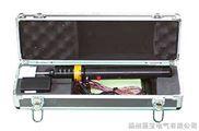 雷电计数器校验仪/避雷器放电计数器校验仪