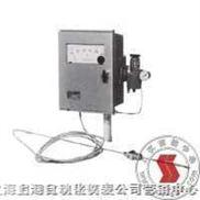 WTL-气动温度指示调节仪