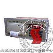 GGD-33F-称量控制器