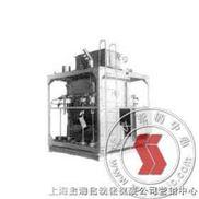 KCD-1A-自动定量料斗秤