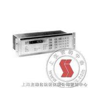 PR1592-小型配料控制器