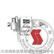 QZD-1100B-B-电-气转换器