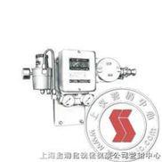QZD-1100-电-气转换器