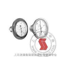 CZ-10-固定磁性转速表