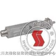 SZXG-10-光纤转速传感器