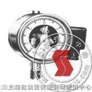 MTK-01-带指示SF6密度控制器
