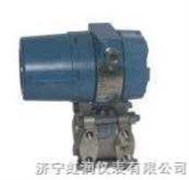 虹润仪表HR-1151GP压力变送器